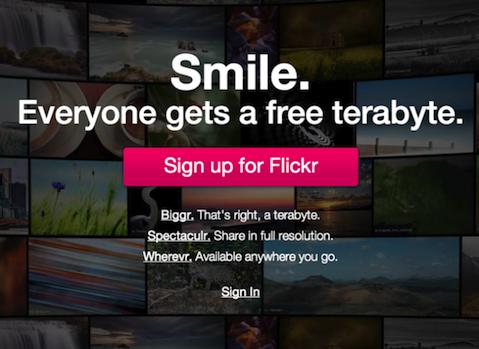 Screen_shot_flickr