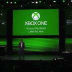 Новая игровая консоль Xbox анонсирована официально