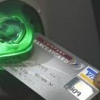 Хакеры смогли украсть 45 миллионов долларов из банкоматов, потому что США использует технологию 50-летней давности