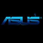 Asus не перестает удивлять