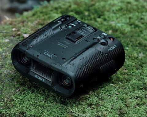 DEV-50V-Sony