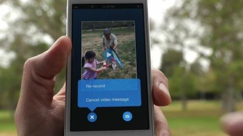 Skype_video_messaging