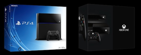 ps4_xbox_one_box