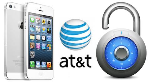 unlock-iphone-5-att
