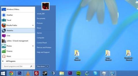 windows-81 start button