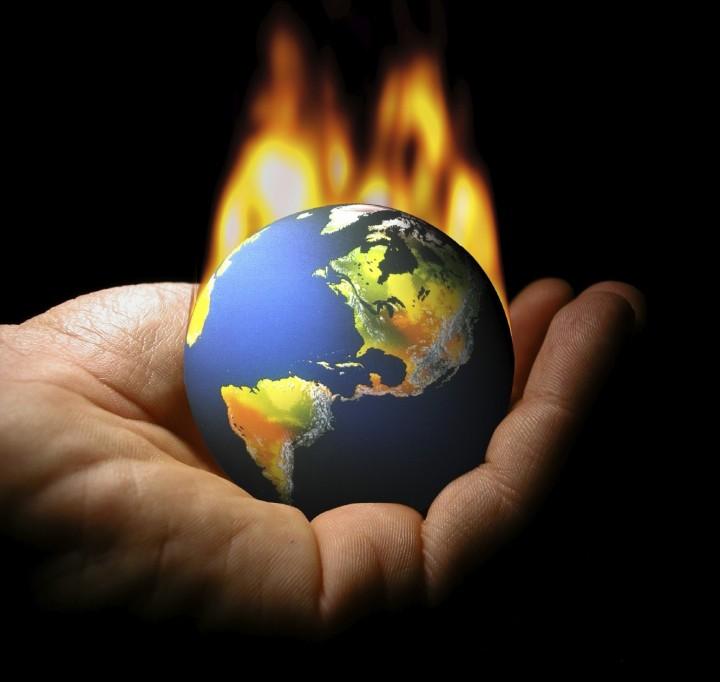 глобальное потепление, ледниковый период глобальное потепление, глобальное потепление климата