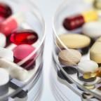 Антибиотики теряют свою эффективность!