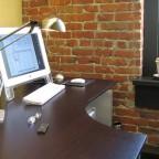 Компьютер для работы: разновидности и возможности