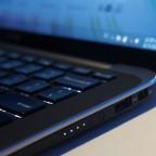 Ультрабук Dell XPS : что новенького?