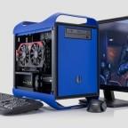 Игровой компьютер: кто таков и как не промахнуться