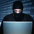 Под прицелом у хакеров