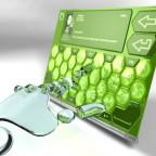 Для создания сверхпроизводительных компьютеров разработан микроскопический энергонезависимый процессор