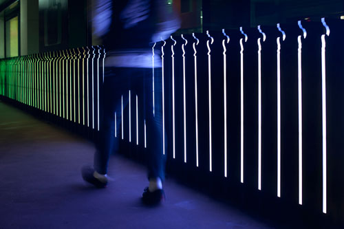 office__led_interaction