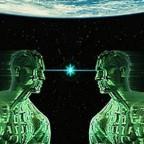 Технотелепатия и управление мозгом через Интернет