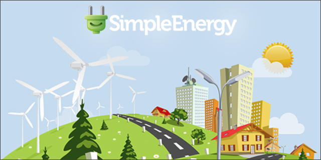 096-Simple-Energy
