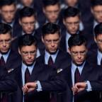 Клонирование: научный эксперимент или необходимость?