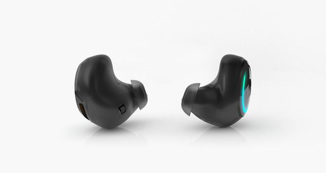 3-the-dash-wireless-smart-in-ear-headphones-by-bragi