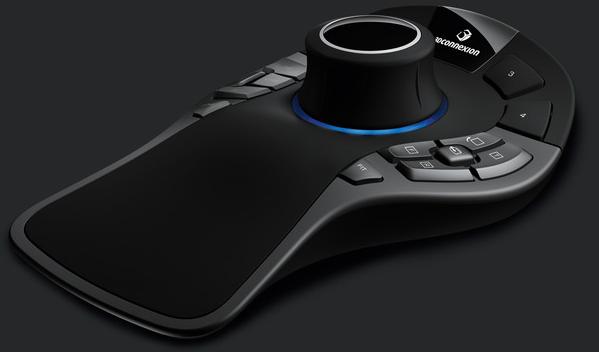 3D-Mouse-Demo-Video-GrabCAD