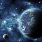 Тайна «стонов» Земли