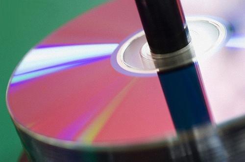 флешки, информация, диск