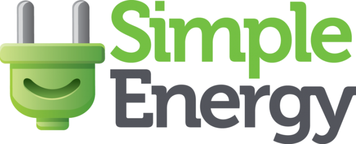 Simple_Energy