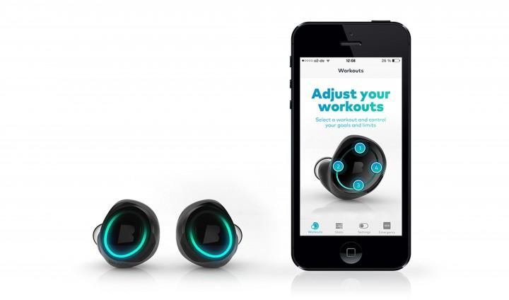 Bragi-Dash-Smart-Headphones-App