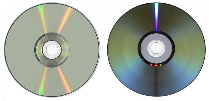 DVD_two_kinds