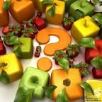 Современные биотехнологии: факты о ГМО