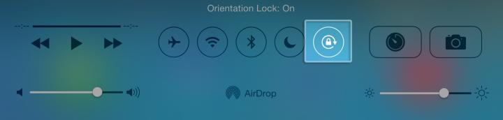 HT4085--lock_rotation-001-en