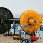 Современные электростанции - альтернатива АЭС