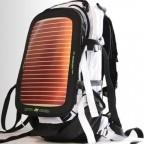 Солнечные батареи: их типы и применение