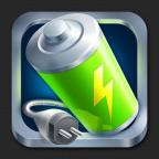 11 способов сэкономить заряд батареи телефона