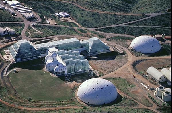 biosphere2-aerial