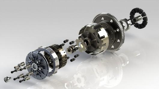 ducati-clutch-cad-530x298