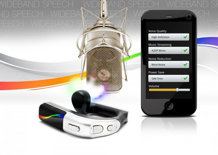 hd-voice-wbs-bc6145