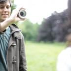 Самые невероятные фото- и видеокамеры