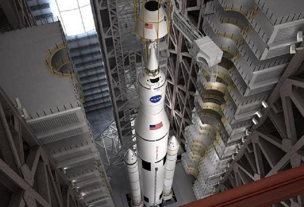 kosmos-6