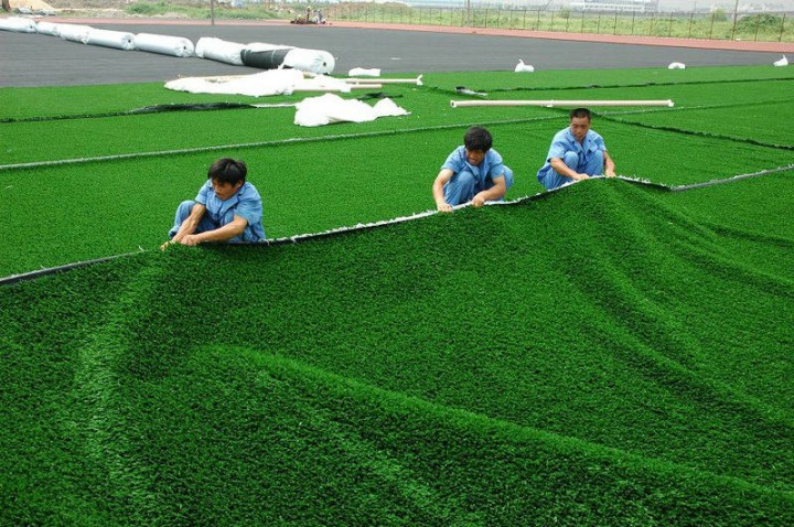 pl565439-soft_durable_synthetic_field_turf_artificial_grass_lawn_for_roof_wall_decoration