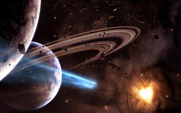 sem_asteroidov