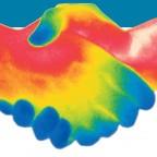 Тепловидение в медицине: ранняя диагностика заболеваний