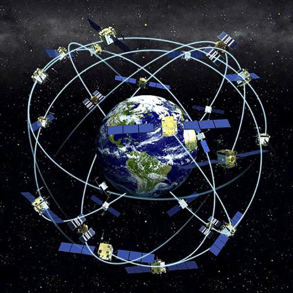 sputniki-v-realnom-vremeni
