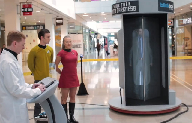 star-trek-teleporter-illusion