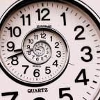 Путешествие во времени: уже реальность или все еще научная фантастика?