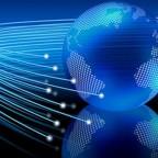 «Дыра во времени»: скрытая передача информации возможна