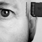 Возможные способы редактирования памяти человека