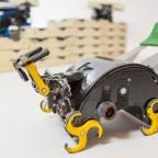 Роботы-строители и их перспектива