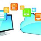 Онлайн-альтернатива привычным программам