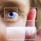 Дистанционная кража биометрических данных