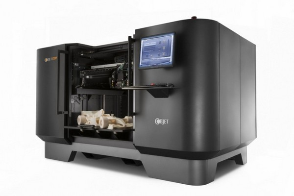3D printer avto-2
