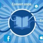 Graphicly: как быстро и бесплатно публиковать контент для